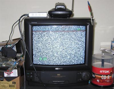 Реклама на кабельном ТВ: недостатки и преимущества